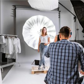 What to look for when choosing a photographer